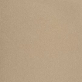 Papel de pared Abstract Aleph Beige